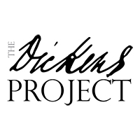 The Dickens Project logo